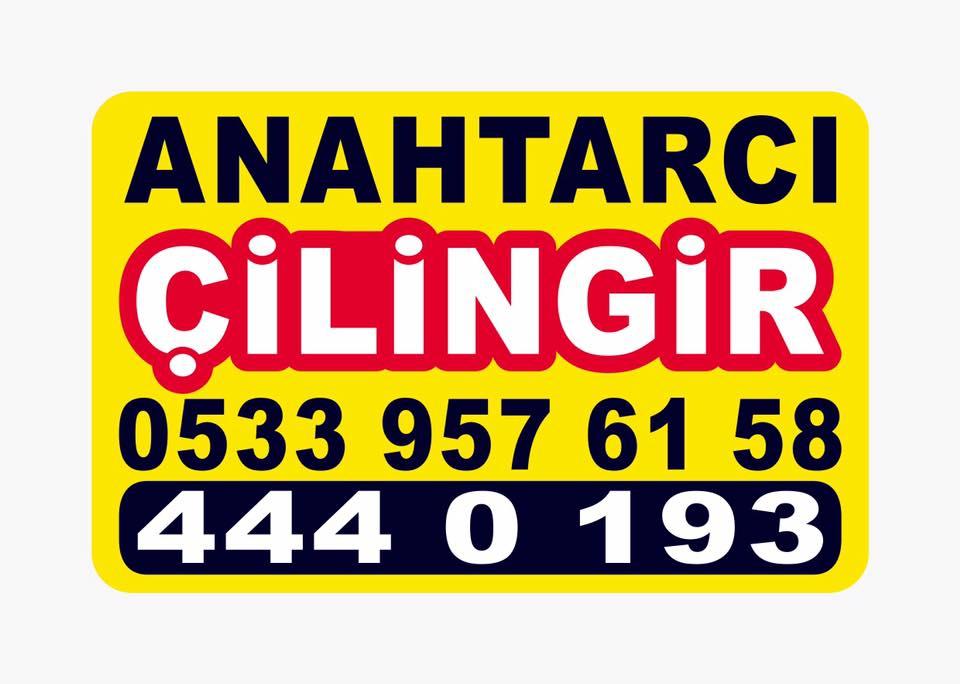 İstanbul Sarıyer Çilingir